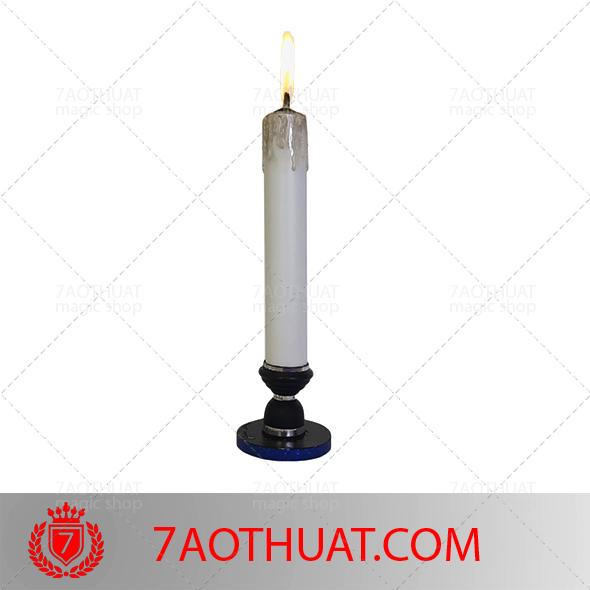 magic-candle (1)