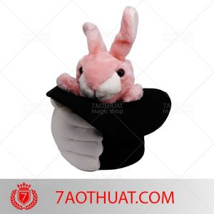rabit-in-hat (1)