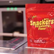 snackers-playing-cards