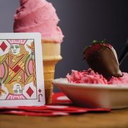 snackers-playing-cards-4