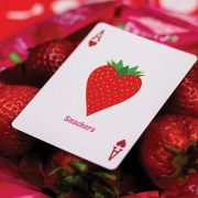snackers-playing-cards-5