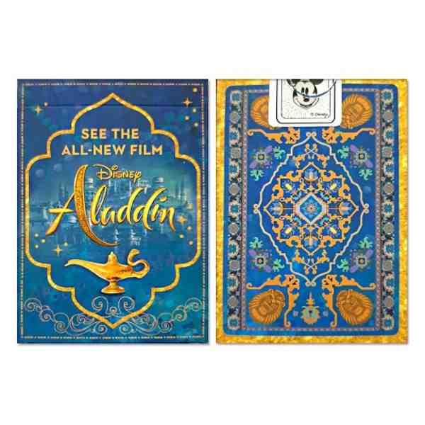 Aladdin-deck (1)