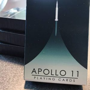 Apollo-11-Playing-Cards (2)