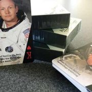 Apollo-11-Playing-Cards (3)