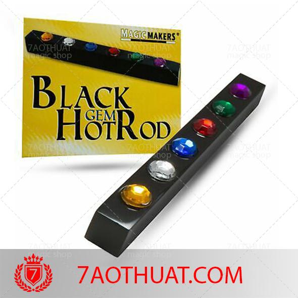 Black-HotRod-BLUE-Force-&-Instructions (2)