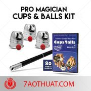 Chrome-Cups-and-Balls-by-Magic-Makers (1)