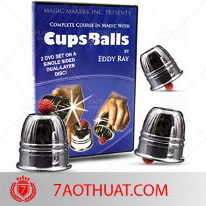 Chrome-Cups-and-Balls-by-Magic-Makers (3)