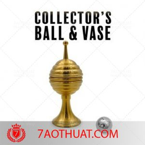 Collector's-Ball-and-Vase (1)