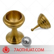 Collector's-Ball-and-Vase (2)