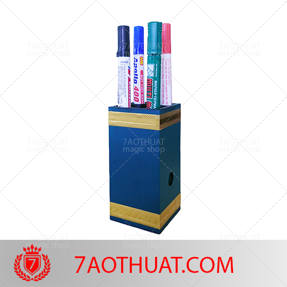 Color Pen-Prediction (3)