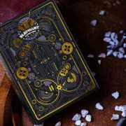 Cyberpunk-Gold by-Elephant-Playing-Cards (2)