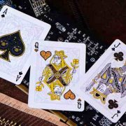 Cyberpunk-Gold by-Elephant-Playing-Cards (4)