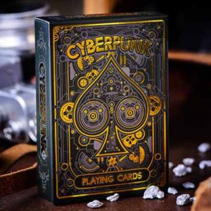 Cyberpunk-Gold by-Elephant-Playing-Cards (5)