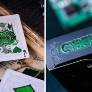 Cyberpunk-Green by-Elephant-Playing-Cards (2)