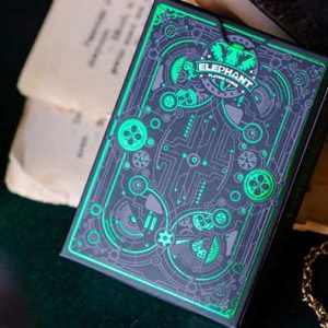 Cyberpunk-Green by-Elephant-Playing-Cards (4)