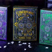 Cyberpunk-Green by-Elephant-Playing-Cards (5)