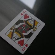Daydreamers-Playing-Cards (2)