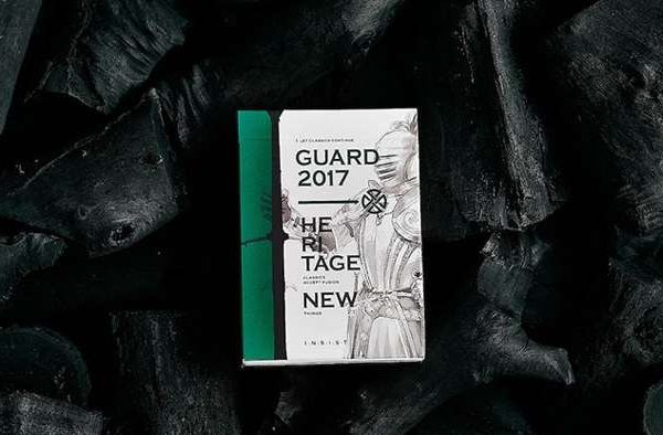 Guard-Playing-Cards (1)