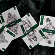 Guard-Playing-Cards (5)