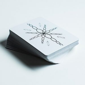 Infinitas-Playing-Cards (3)