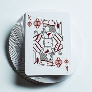 Infinitas-Playing-Cards (6)