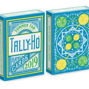 Tally-Ho-Fan-Back-Summer-Playing-Cards (1)