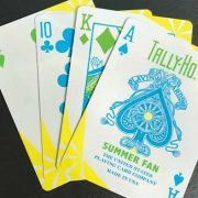 Tally-Ho-Fan-Back-Summer-Playing-Cards (2)