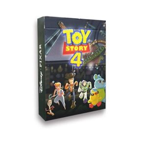 Toy-Story4-Character-card (1)