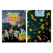 Toy-Story4-Character-card (2)