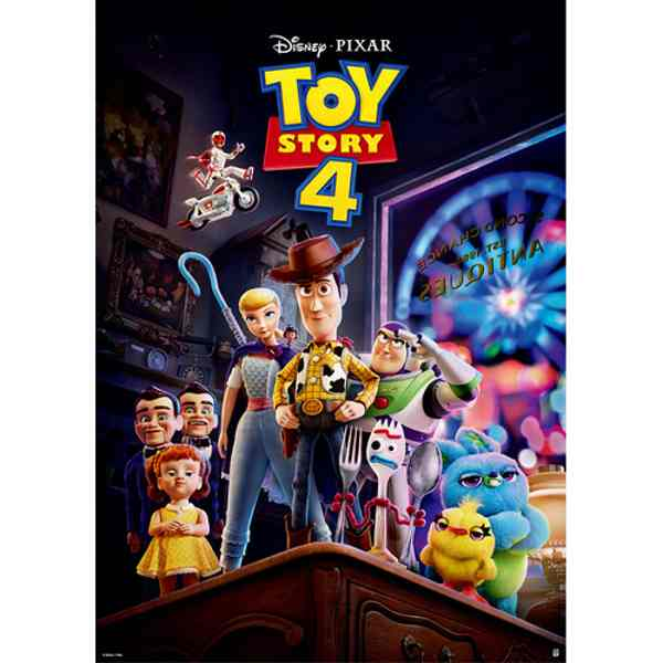 Toy-story-4-restored-paper (2)