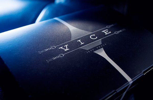 Vice-(Gimmicks-and-Online-Instructions)-by-eff-Prace (2)