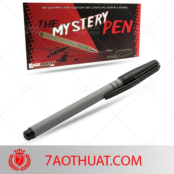mystery-pen (2)