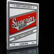 Superior-Brand-Classic-Back-Readers-1