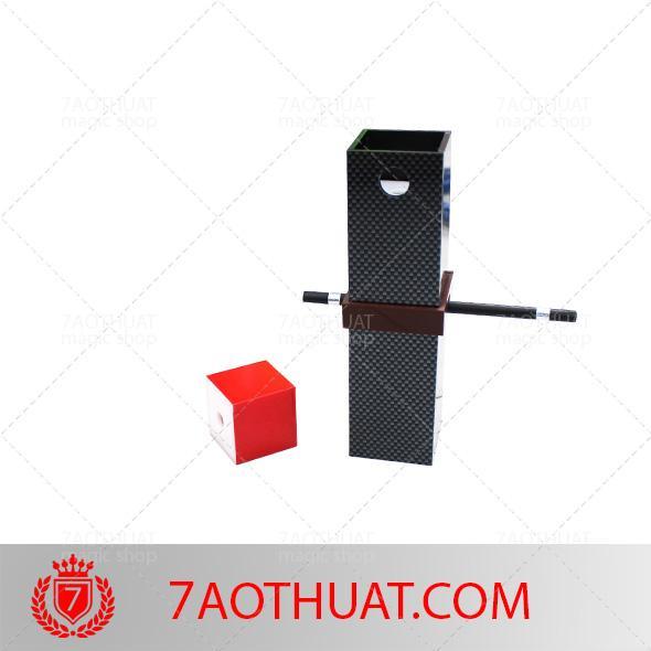 batra-block (2)
