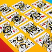 BCA-Superstar-Playing-Cards (2)