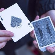 Bitcoin-(Black)-Playing-Cards (1)i