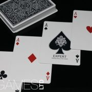 Superior-(Black- Playing-Cards (1)