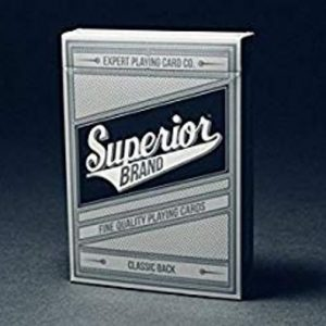 Superior-(Black- Playing-Cards (2)