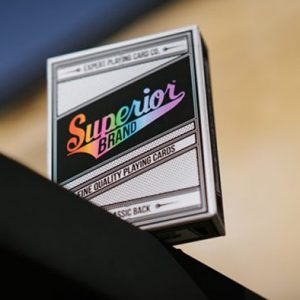 Superior-(SPECTRUM)-Playing-Cards (5)