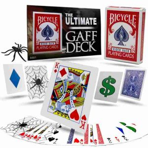 Ultimate-Gaff-Deck-Kit (2)