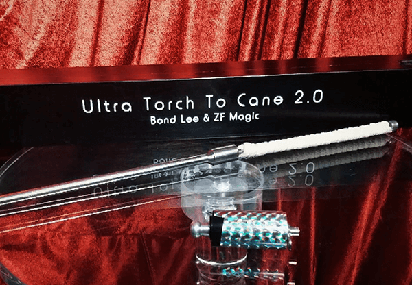 Ultra-Torch-to-Cane (2)