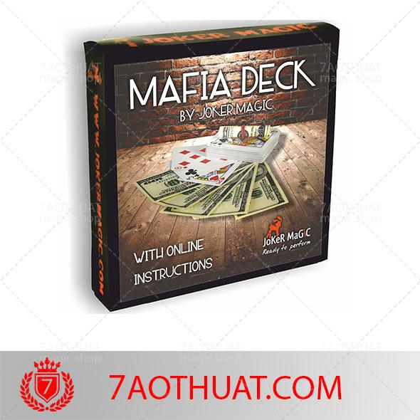 mafiadeck (7)