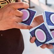 orbit-v7-playing-cards (5)