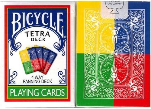 tetra-deck (2)