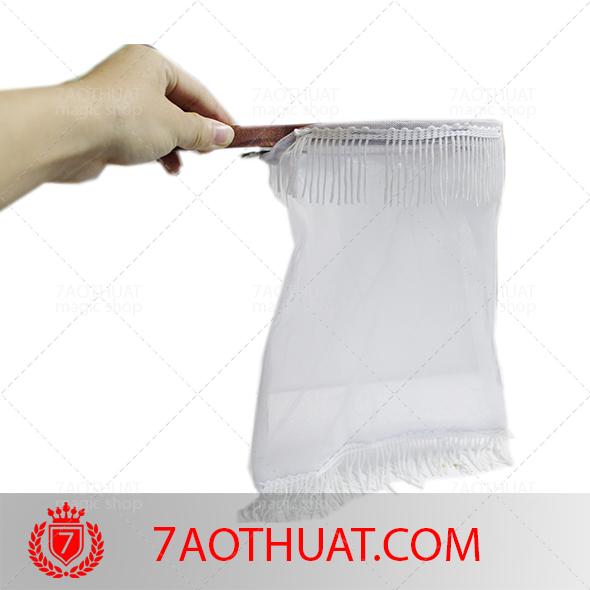 tui-ep-chon-mau-moi (2)