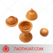 1-Set-Wooden-Ball-And-Vase-Height-10CM-Close-Up-Magic-Tricks-Easy-To-Do-Children.jpgư