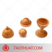 1-Set-Wooden-Ball-And-Vase-Height-10CM-Close-Up-Magic-Tricks-Easy-To-Do-Children.jpg (1)