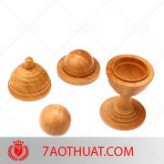 1-Set-Wooden-Ball-And-Vase-Height-10CM-Close-Up-Magic-Tricks-Easy-To-Do-Children.jpg (2)