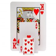 3-Size-2-4-9-Times-Jumbo-Giant-Pokers-Playing-Cards-Deck-of-Big-Playing-Cards