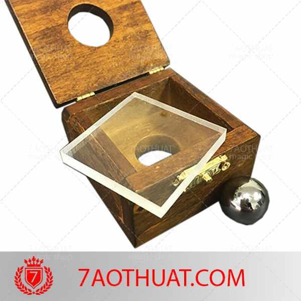 Steel-Ball-Thru-Glass (1)